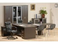 Мебель для руководителя Цезарь