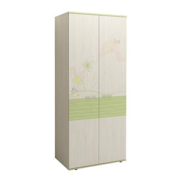Шкаф для одежды 53.01