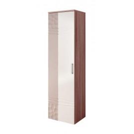 Шкаф для одежды 33.06