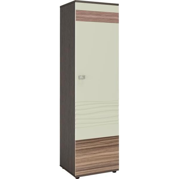 Шкаф для одежды правый 34.04