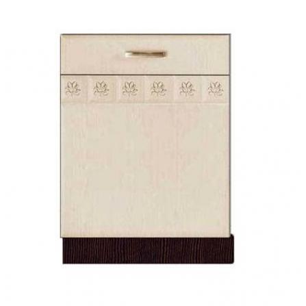 Панель для посудомоечной машины 18.69