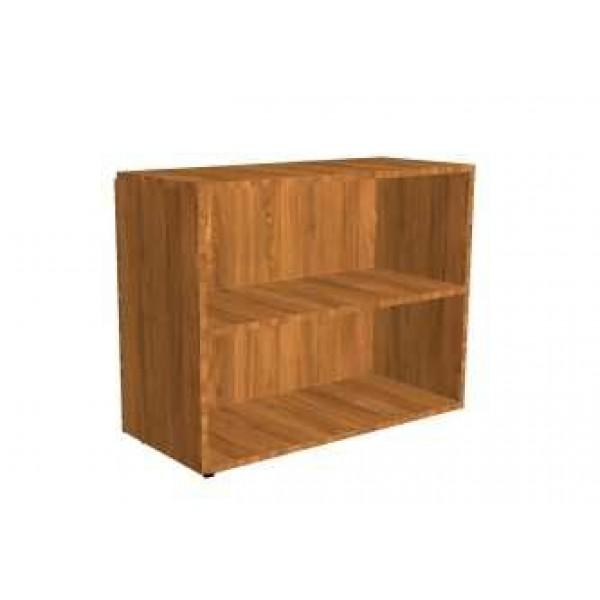 Шкаф 2 секции 62.41