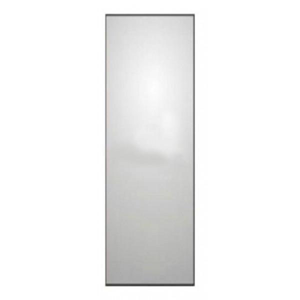 Зеркало Британия 52.17