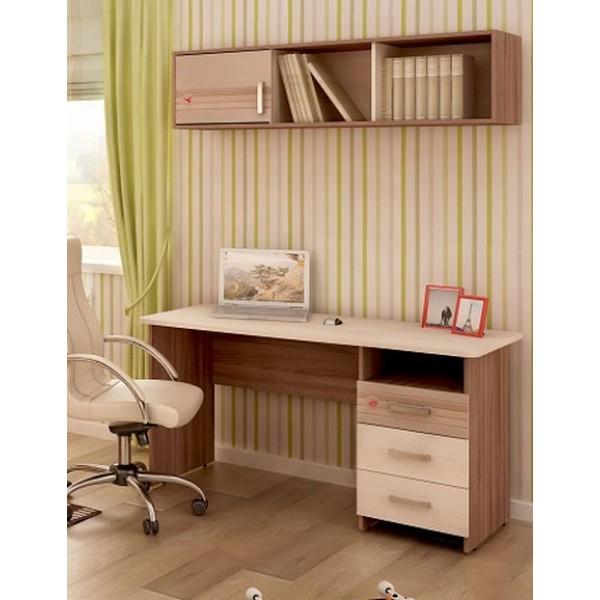 Набор мебели для детской Британия-2