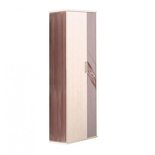 Шкаф для одежды универсальный 38.01 Лаура
