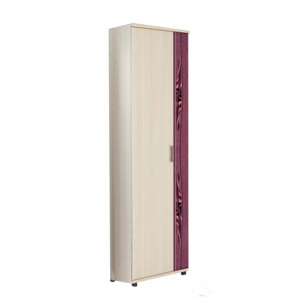 Шкаф для одежды универсальный 37.01