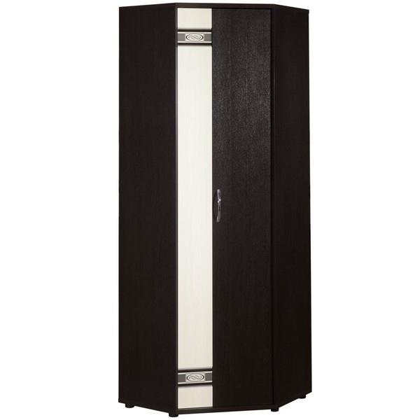 Шкаф для одежды угловой универсальный 36.02