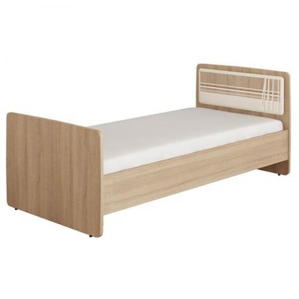 Кровать 54.10