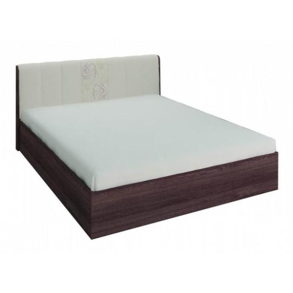 Кровать 97.21 (1600)