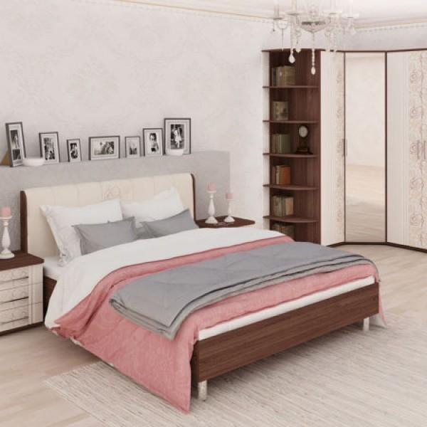 Гарнитур спальный Джулия-3