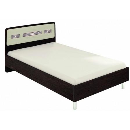 Кровать 95.03.1 Ривьера