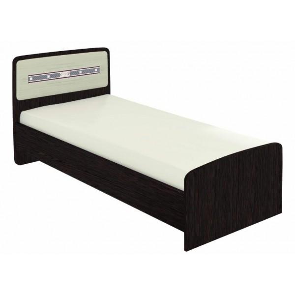 Кровать 95.23 Ривьера