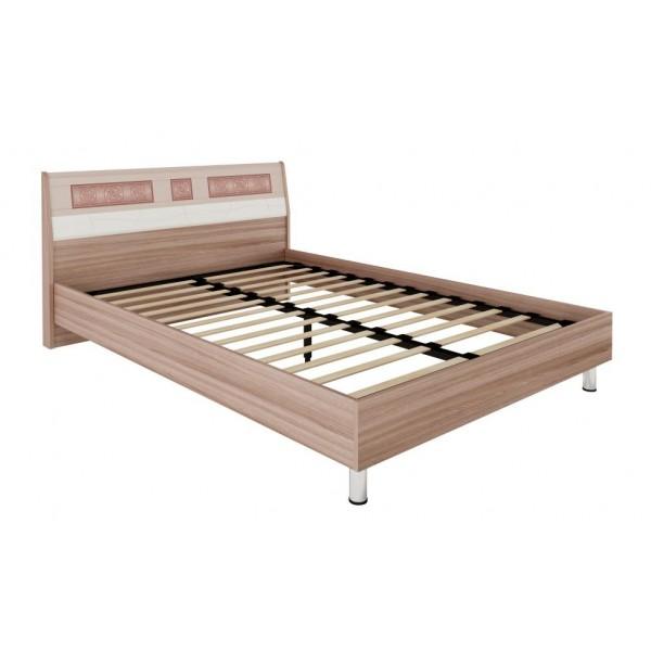 Кровать 96.02