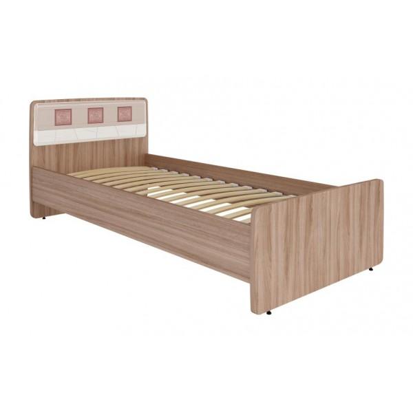 Кровать 96.04