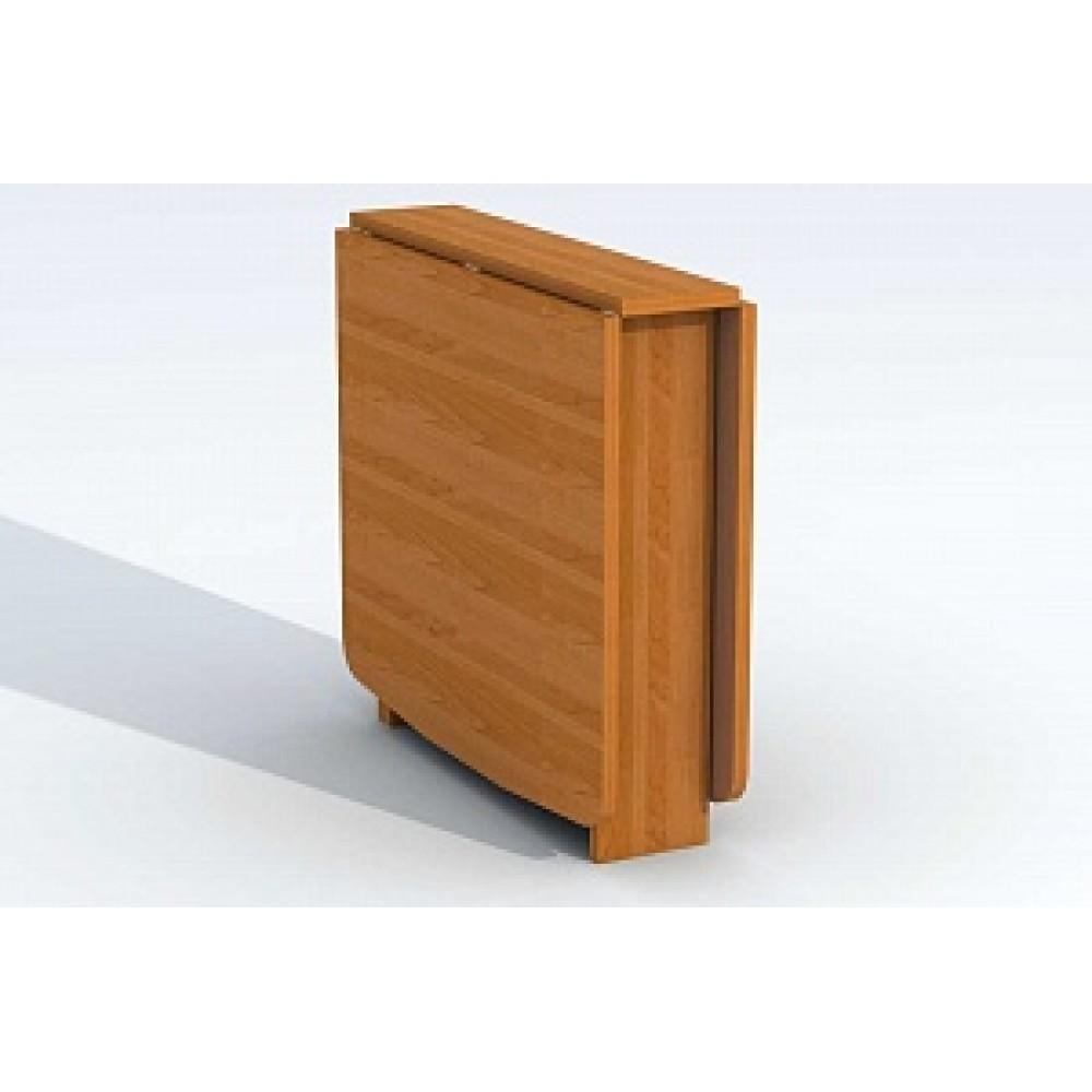 Стол-тумба Колибри-11