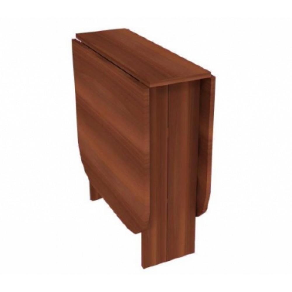 Стол-тумба Колибри-4.2